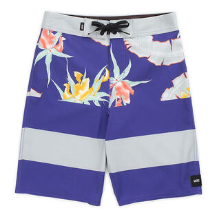 Junior Boys' [8-16] Era Boardshort