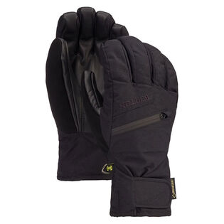 Men's GORE-TEX® Under Glove + Gore Warm Technology