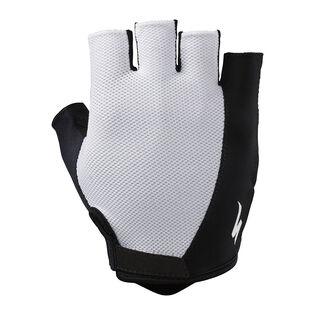 Men's Body Geometry Sport Glove