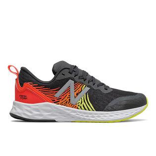 Juniors' [3.5-7] Fresh Foam Tempo Running Shoe
