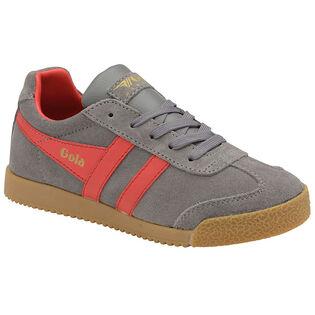 Kids' [11-3] Harrier Sneaker