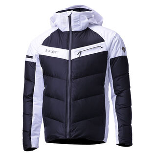 Men's Barrett Jacket