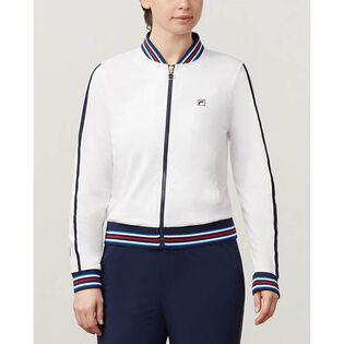 Women's Heritage Jacket
