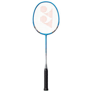 Muscle Power 8 S Badminton Racquet