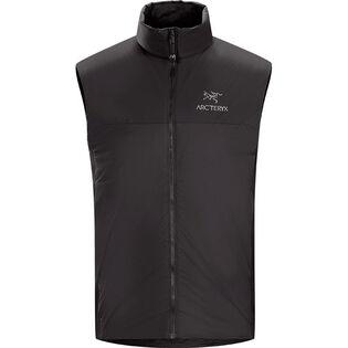 Men's Atom LT Vest