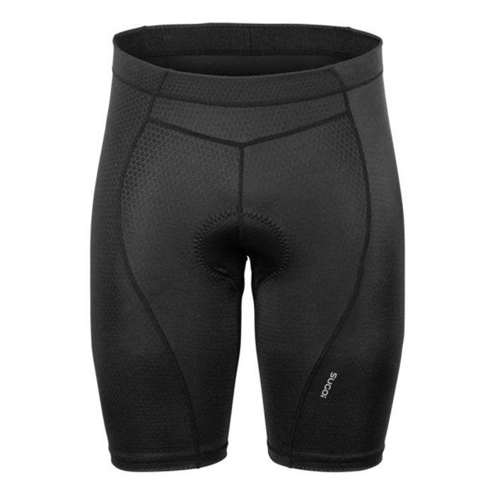Men's Essence Short
