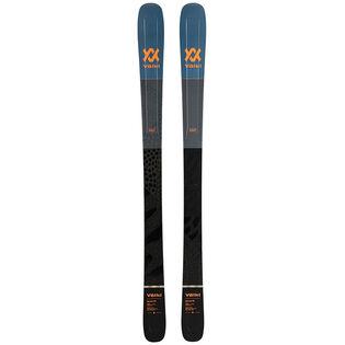 Secret 92 Ski [2020]