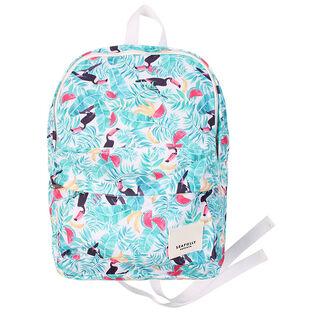 Kids' Touci Fruit Backpack