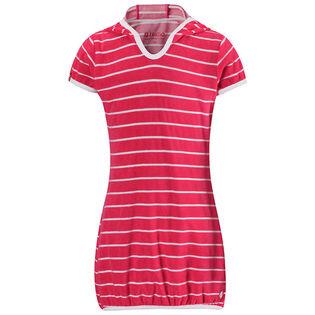 Girls' [4-6] Genua UV Dress