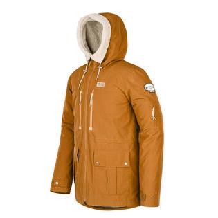 Manteau Vermont pour hommes