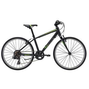 Vélo Escape 24 pour garçons [2019]