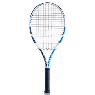 EVO Drive Lite W Tennis Racquet Frame