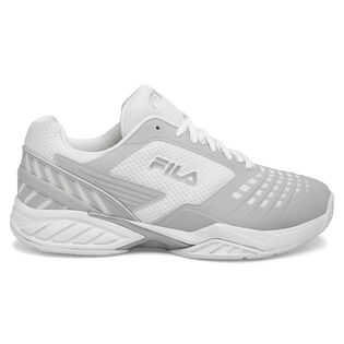 Men's Axilus Energized Tennis Shoe