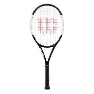 Pro Staff Team Tennis Racquet Frame