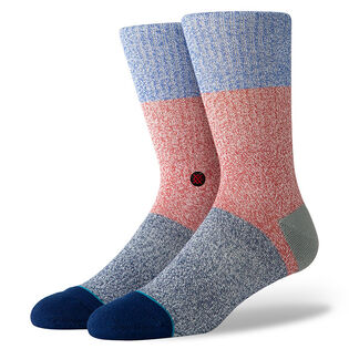 Unisex Neapolitan Sock