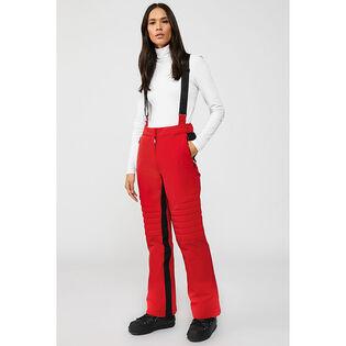 Pantalon Corina pour femmes