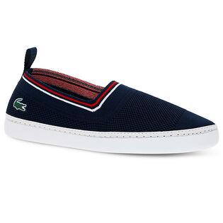 Women's L.Ydro Slip-On Shoe