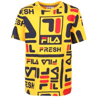 Junior Boys' [8-18] Jackson T-Shirt