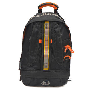 Ham Backpack
