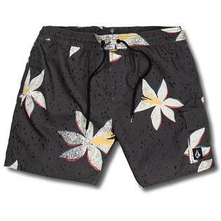 88f182924f Men's Swimwear | Men's Bathing Suits & Swim Shorts | Sporting Life