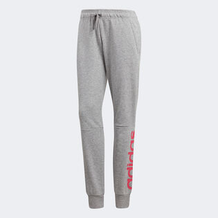 Women's Essential Linear Pant