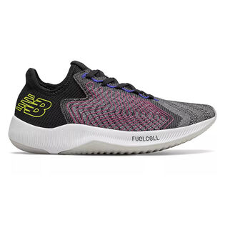 Women's FuelCell Rebel Running Shoe
