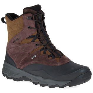"Men's Thermo Shiver 8"" Mid Waterproof Boot"