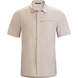 Men's Skyline Shirt