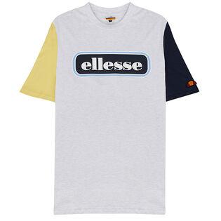 Men's Mirro Oversized T-Shirt
