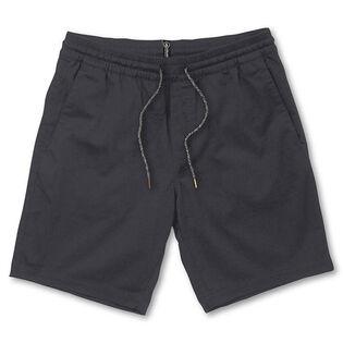Men's Frickin Elastic Waist Short