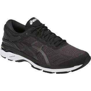 Men's GEL-Kayano® 24 Running Shoe