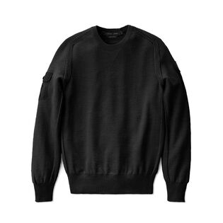 Men's Rutledge Crew Sweater