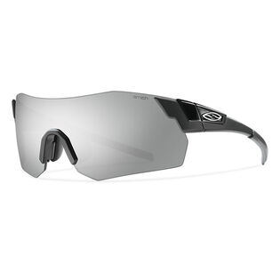 Pivlock™ Arena Max Sunglasses [Reactor Green]