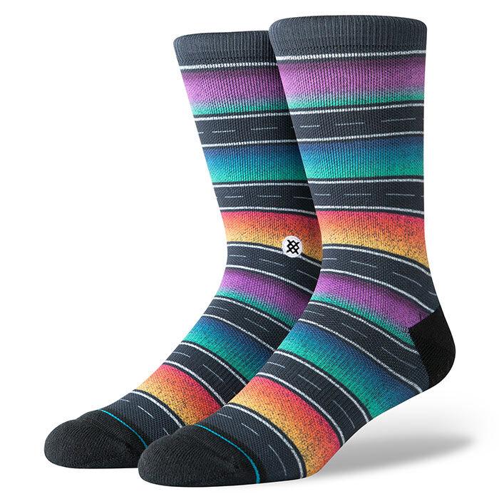 Men's Sierras Sock