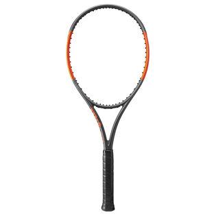 Burn 100LS Tennis Racquet Frame [2018]