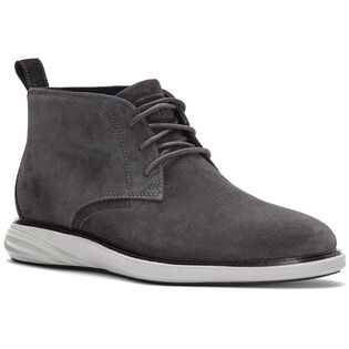 Men's GrandEvolution Chukka Boot