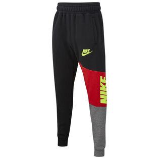 Pantalon Amplify pour garçons juniors [8-16]
