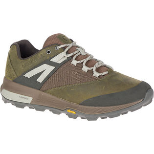 Men's Zion Hiking Shoe