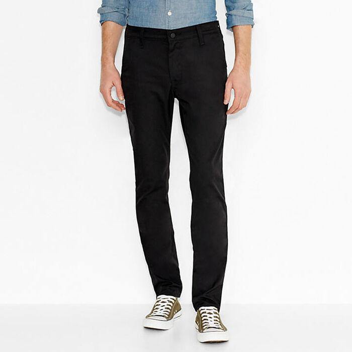 Men's Commuter™ 511™ Slim Fit Pant