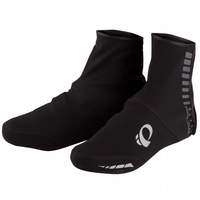 Couvre-chaussures Elite Softshell
