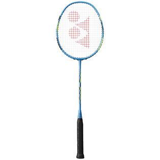 Raquette de badminton Duora 55