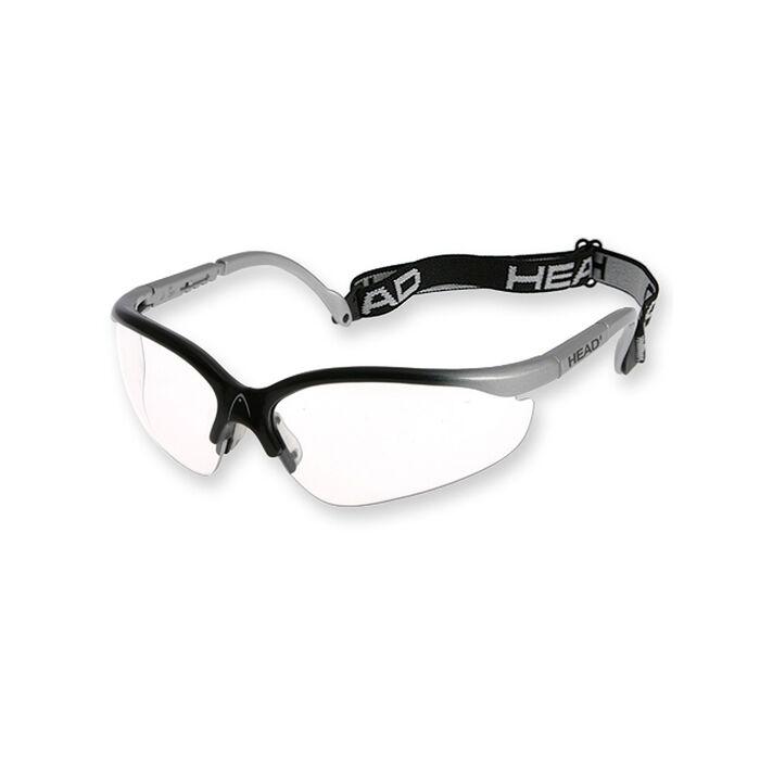 Head Pro Elite Eyeguard