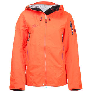 Women's Bec De Rosses Jacket