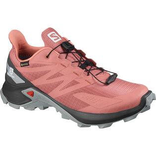 Chaussures de course Supercross Blast GTX® Trail pour femmes