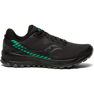 Chaussures de course sur sentiers Peregrine ICE+ pour femmes