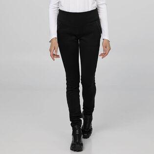 Women's Teplo Pant
