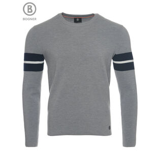 Men's Alberto Sweater