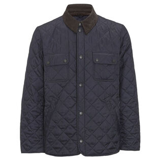 Men's Tinford Jacket