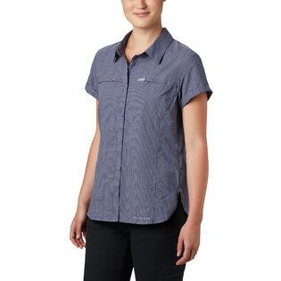 Women's Silver Ridge™ Novelty Shirt