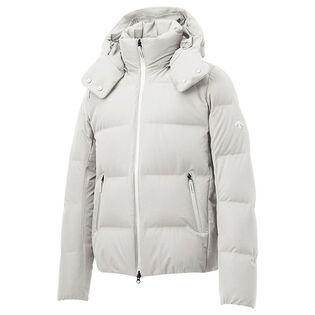 Men's Anchor Mizusawa Down Jacket
